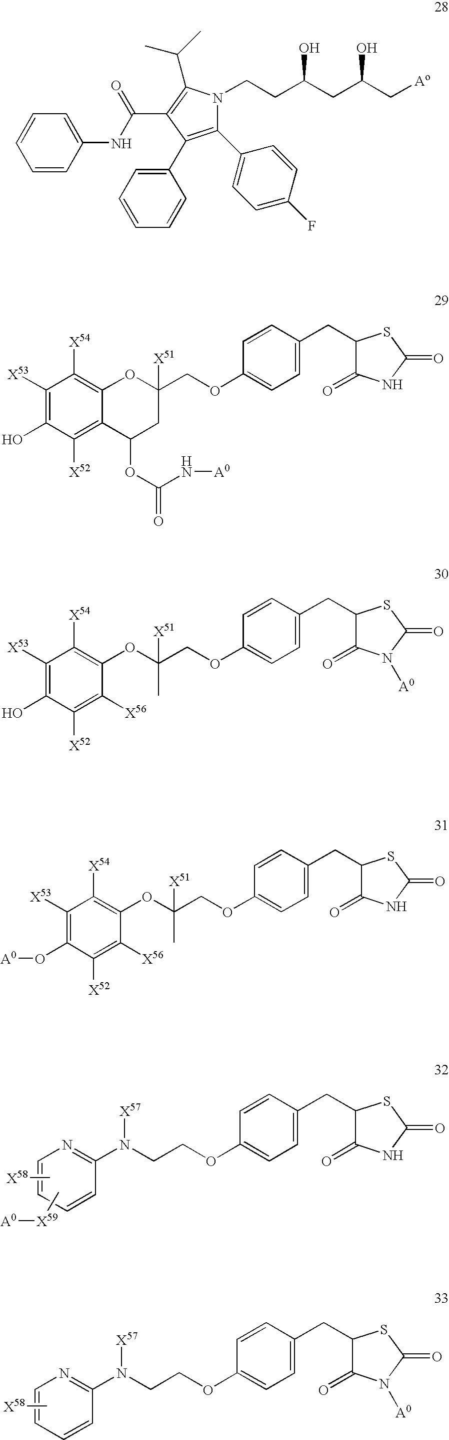 Figure US07407965-20080805-C00016