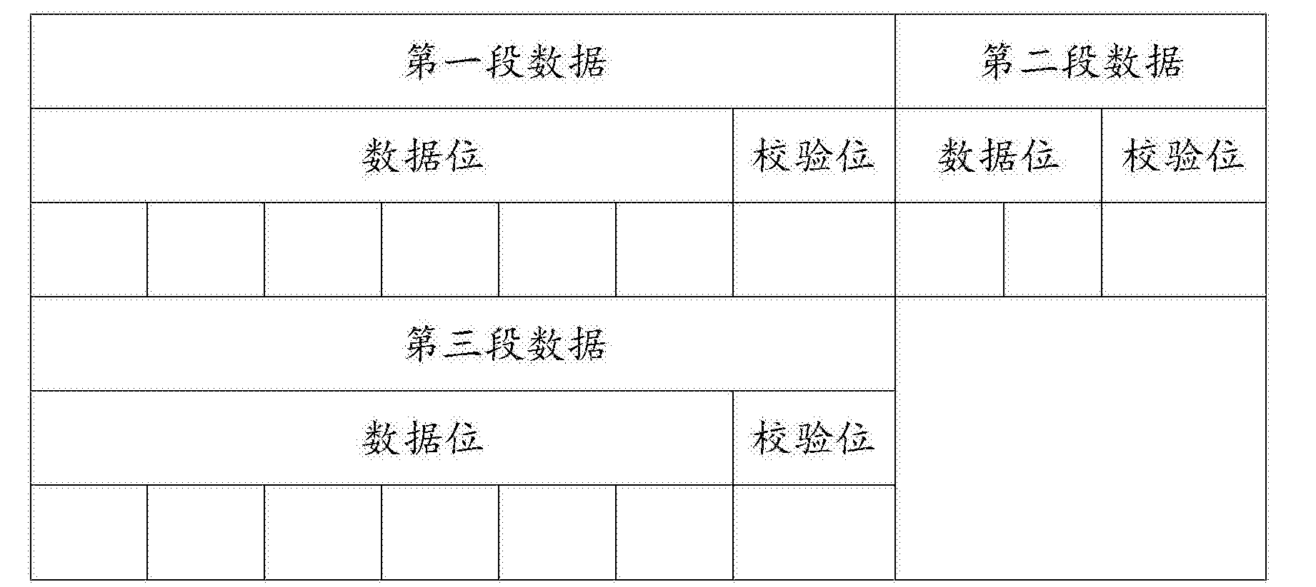 Figure CN108153229AD00052