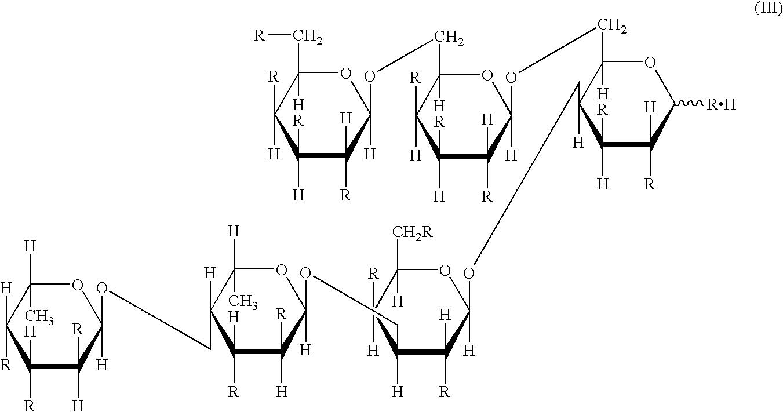 Figure US20080166325A1-20080710-C00003