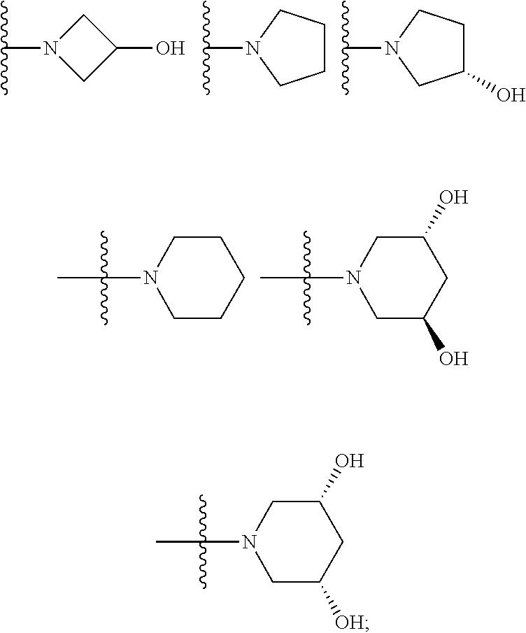 Figure US09216174-20151222-C00032