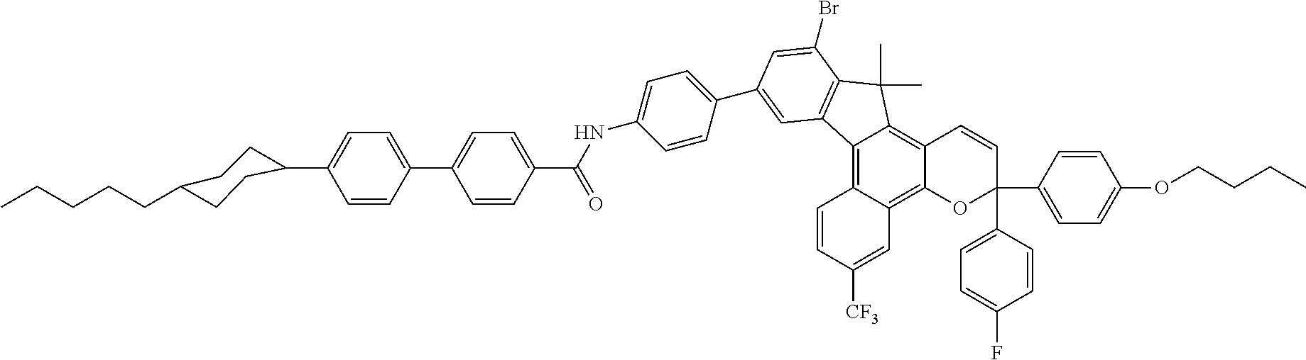 Figure US08545984-20131001-C00036