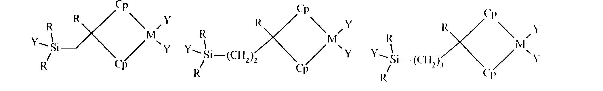 Figure 00080004