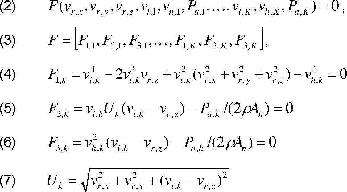 Figure DE102016119152A1_0024