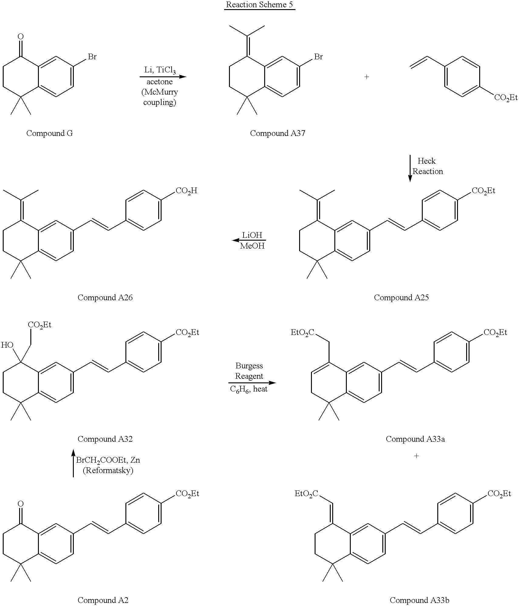 Figure US06344561-20020205-C00019