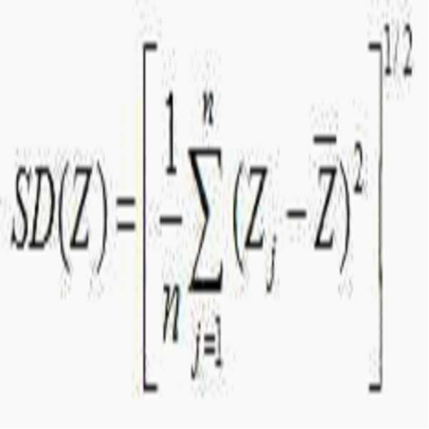 Figure 112012083893547-pat00009