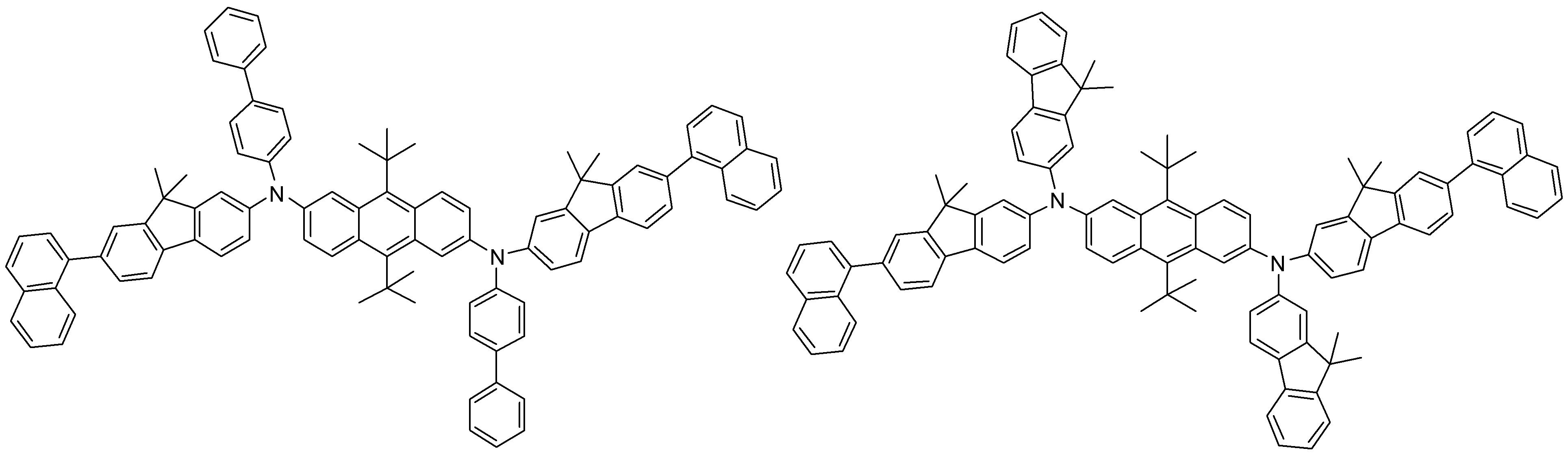 Figure 112007087103673-pat00584