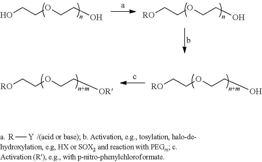 Figure US08247381-20120821-C00007