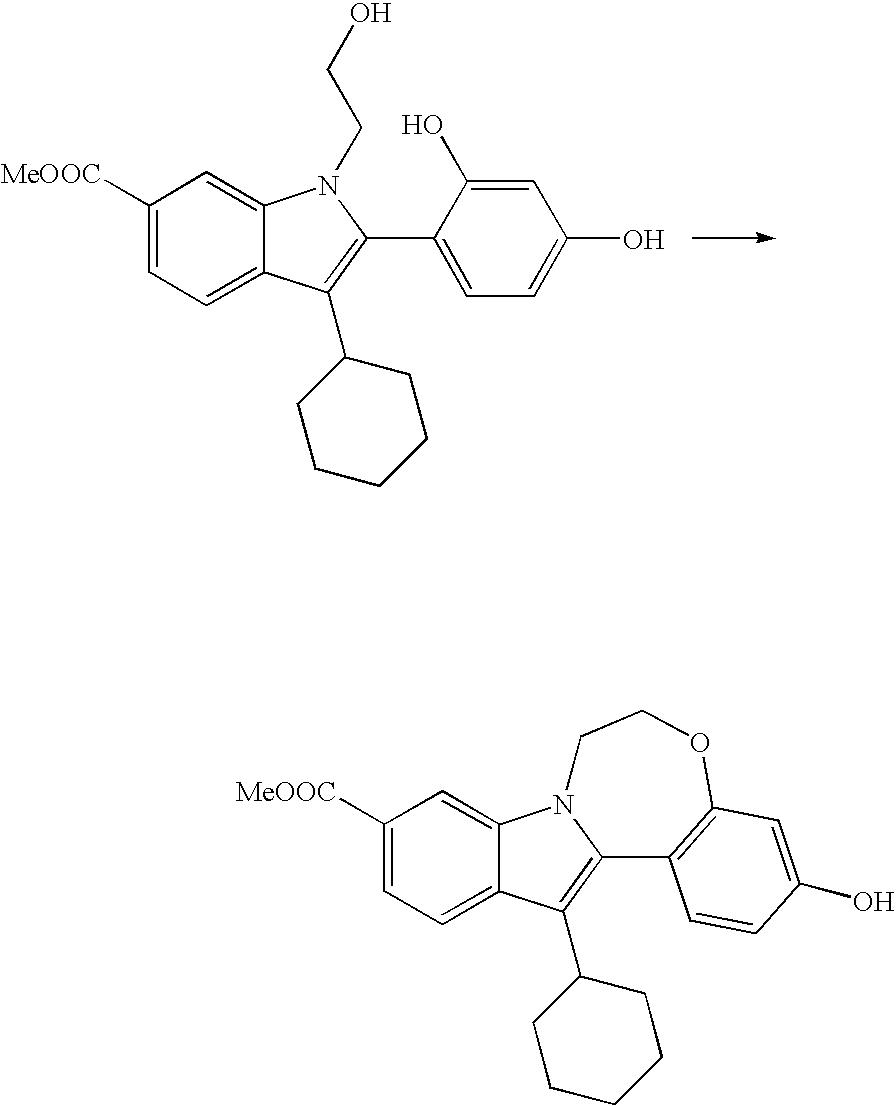 Figure US20070049593A1-20070301-C00390
