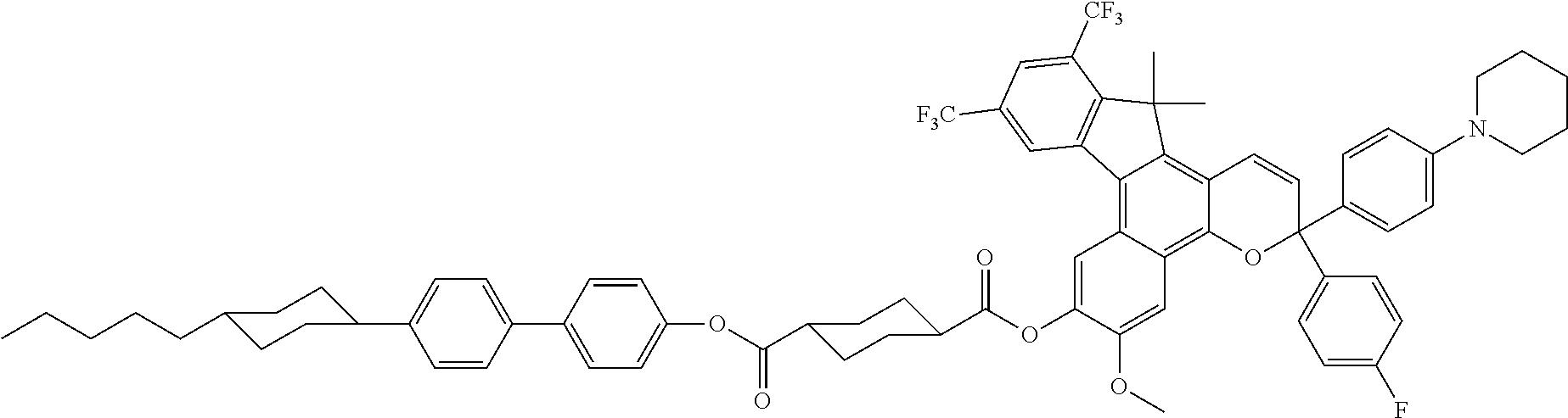 Figure US08518546-20130827-C00061