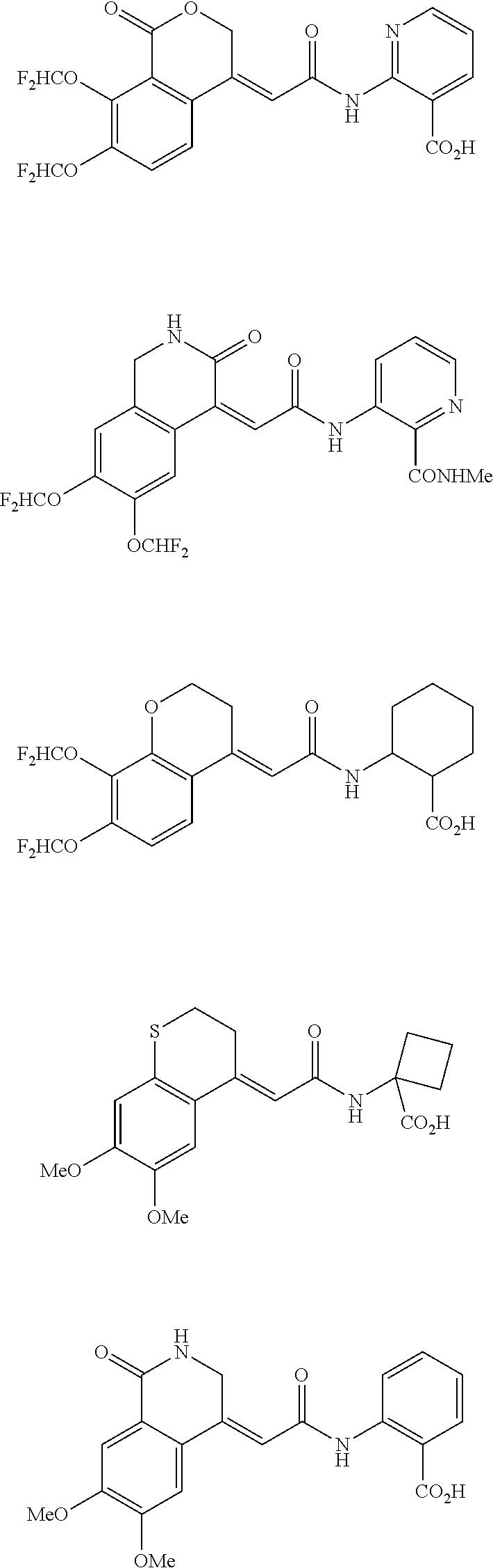 Figure US09951087-20180424-C00013