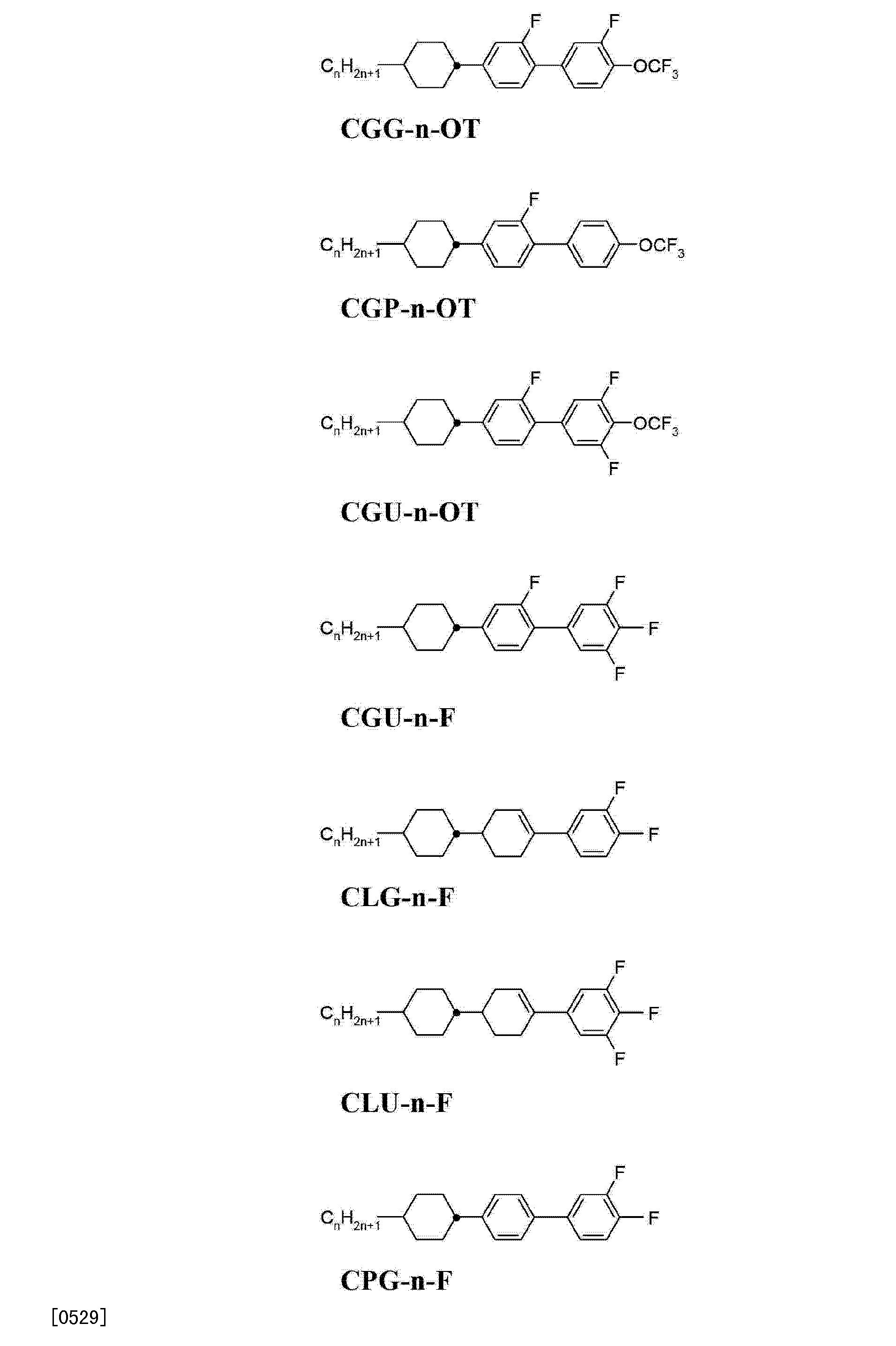 Figure CN103180409BD00651