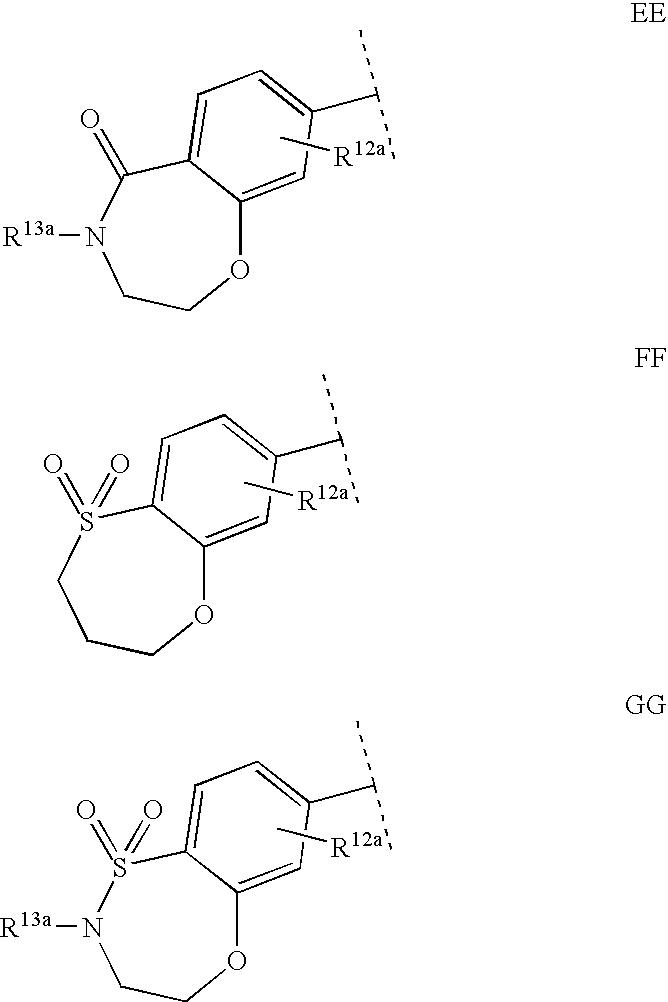 Figure US07902200-20110308-C00021