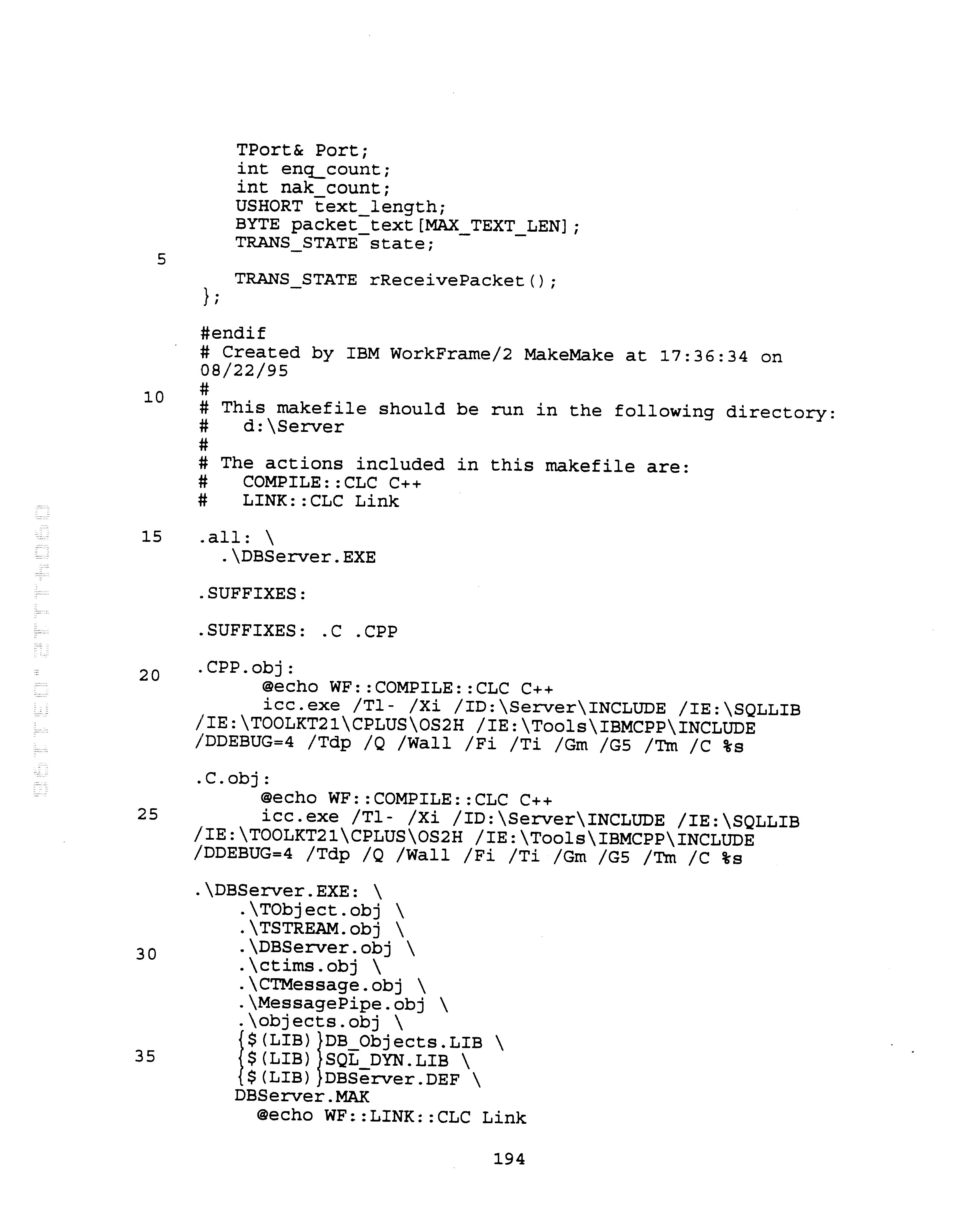 Figure US06507914-20030114-P00154
