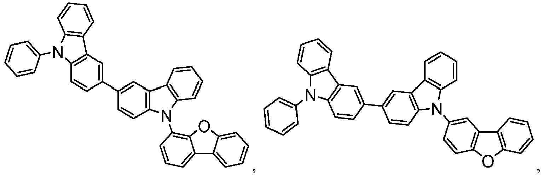 Figure imgb0893