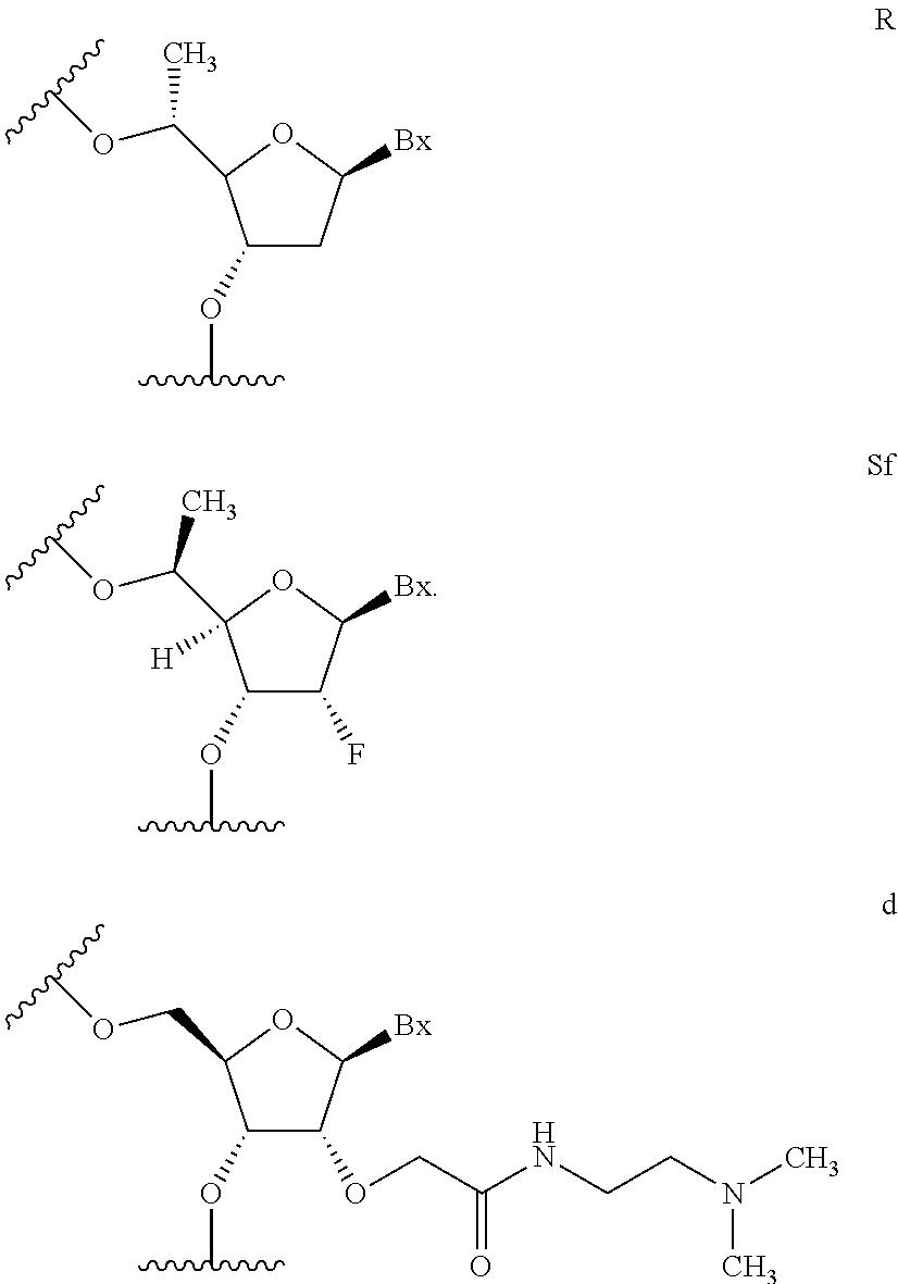 Figure US09738895-20170822-C00111