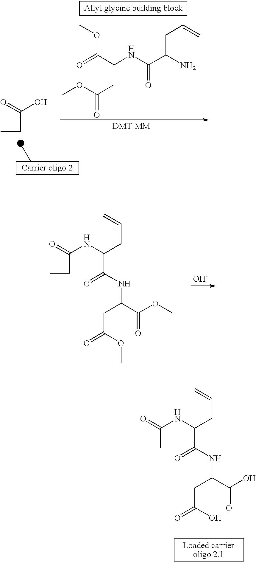 Figure US08206901-20120626-C00051