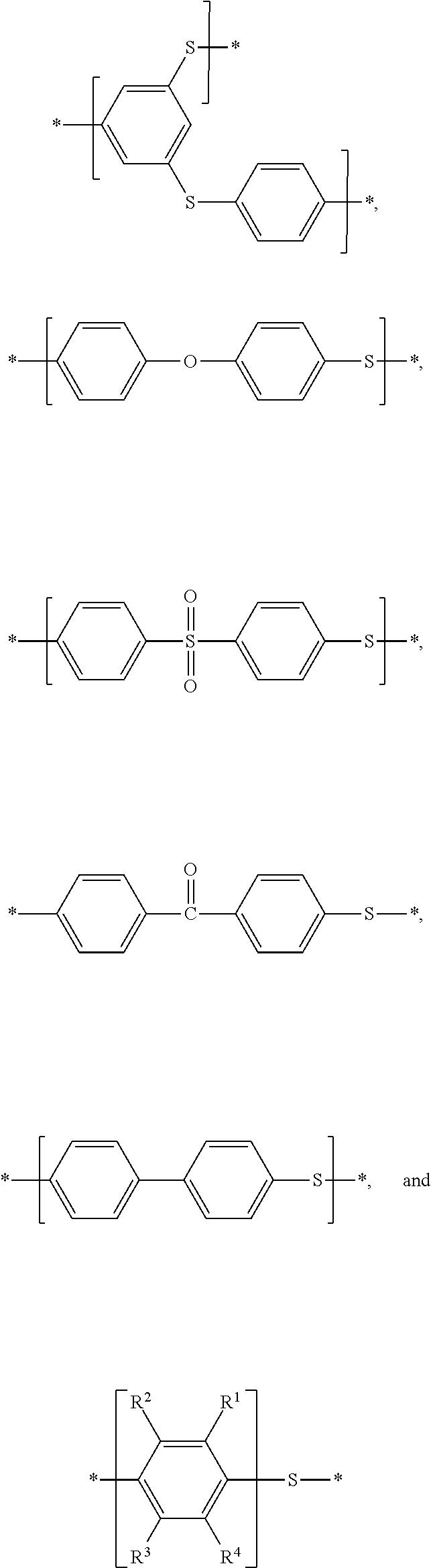 Figure US08309655-20121113-C00030