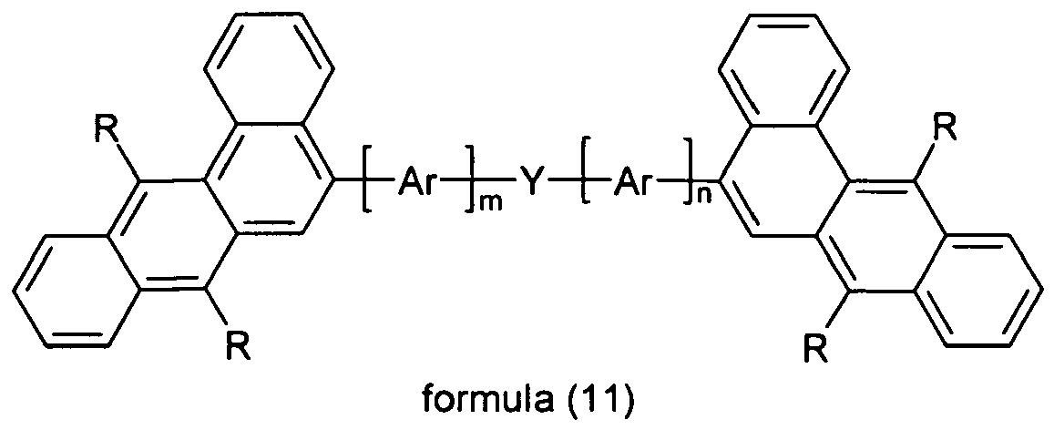 Figure imgb0611