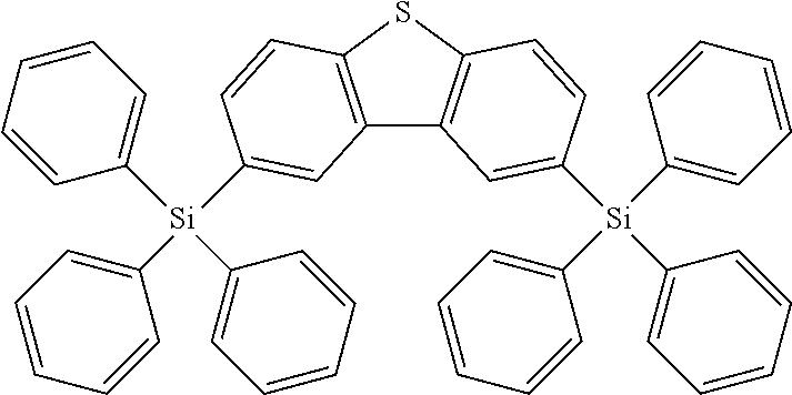 Figure US08932734-20150113-C00134