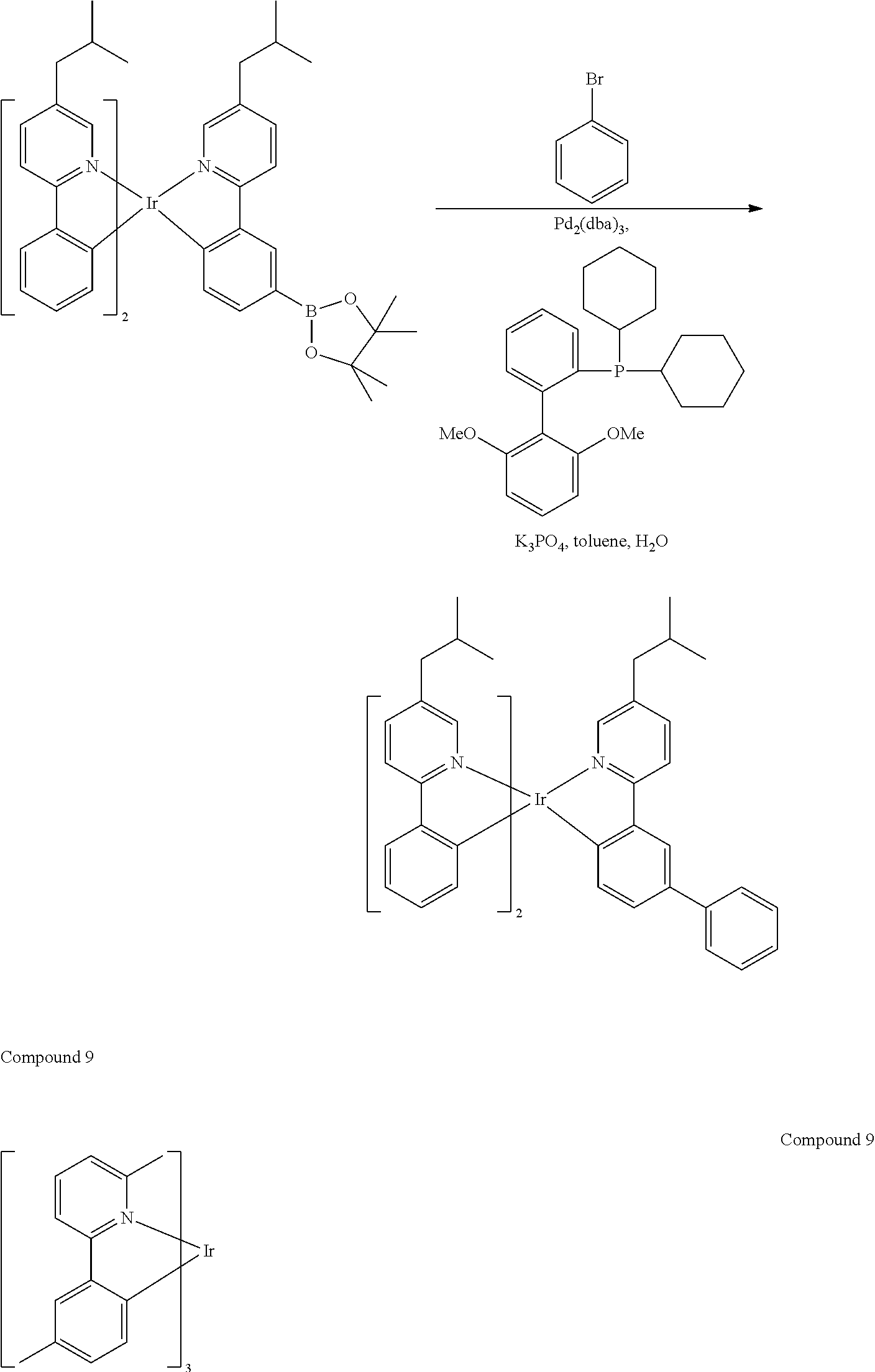 Figure US09899612-20180220-C00072
