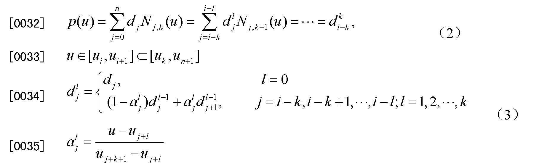Figure CN102608956AD00061
