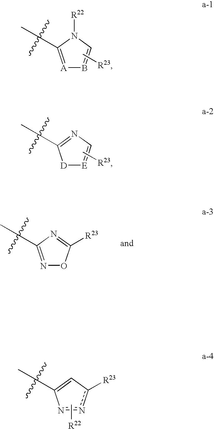 Figure US07202381-20070410-C00002