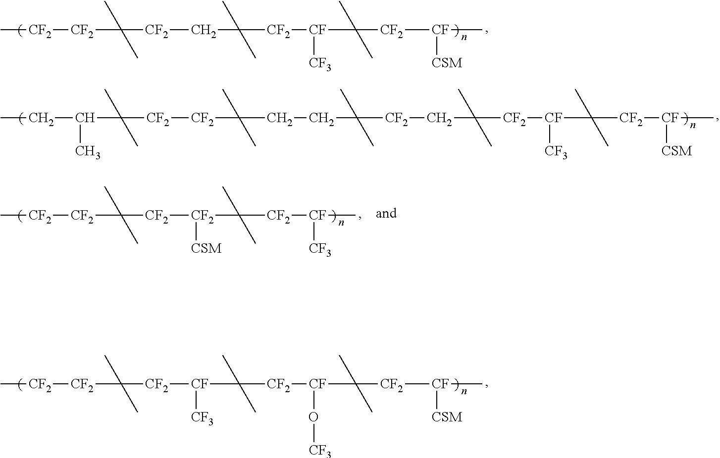 Figure US09877920-20180130-C00013
