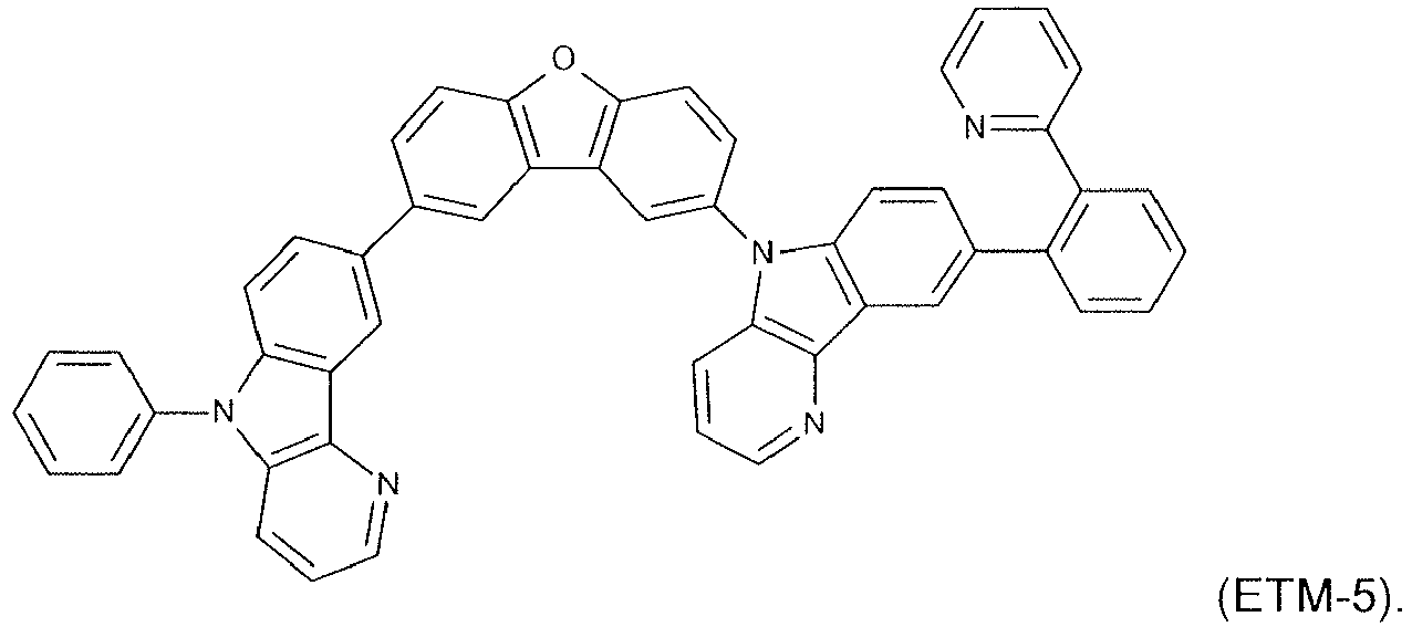 Figure imgb0713