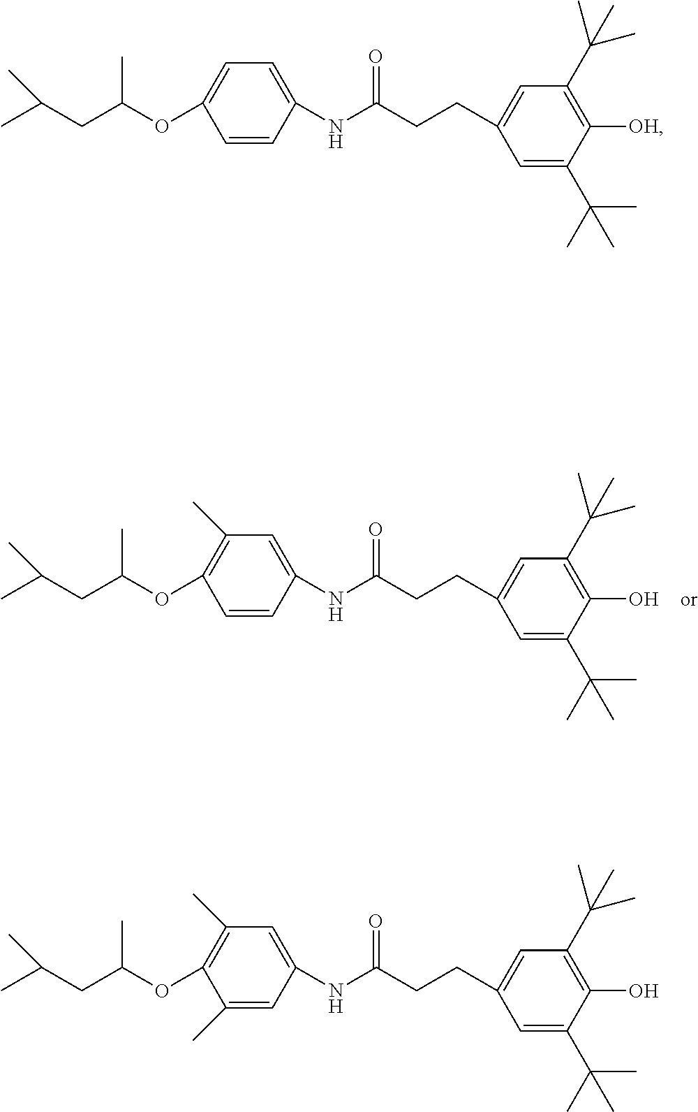 Figure US09523060-20161220-C00098
