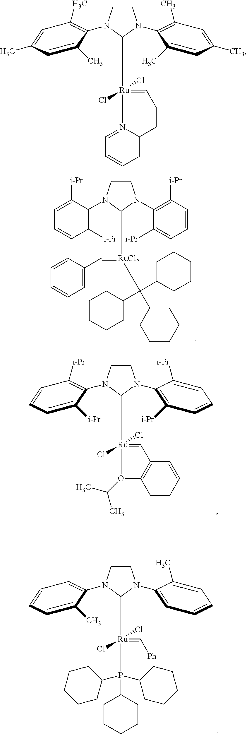 Figure US09593219-20170314-C00016