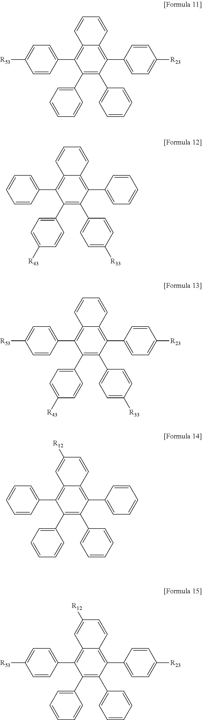 Figure US08329316-20121211-C00002