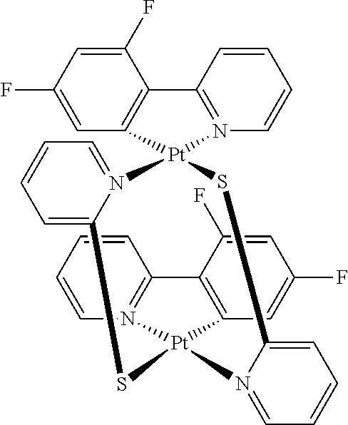 Figure US09406892-20160802-C00199