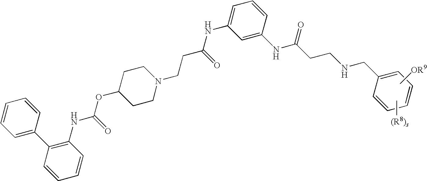 Figure US20100093753A1-20100415-C00097