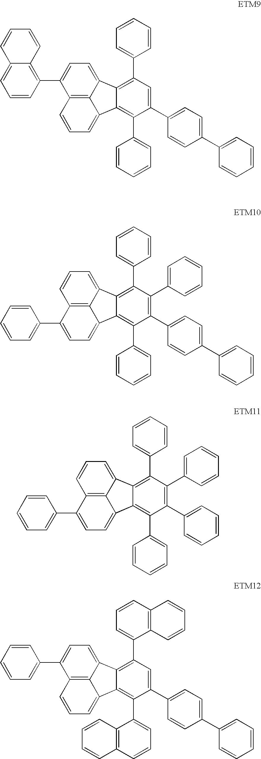 Figure US08129039-20120306-C00008