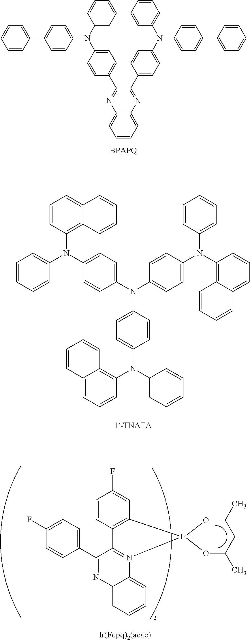 Figure US08624234-20140107-C00001