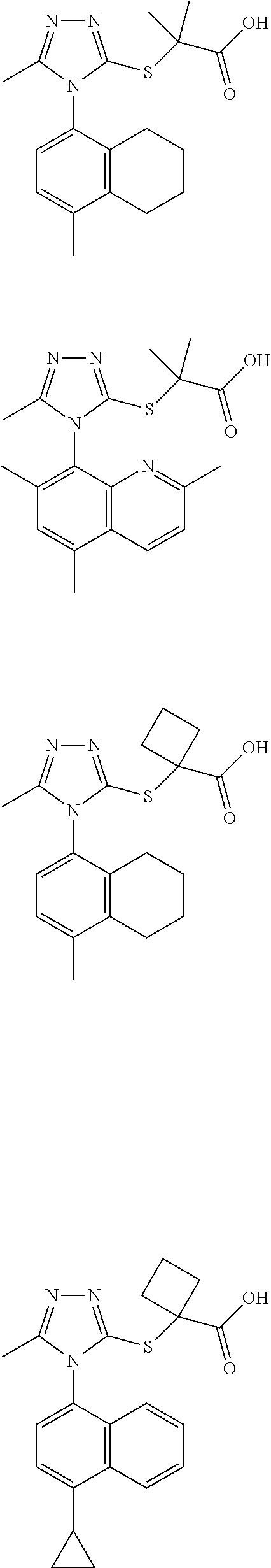 Figure US08283369-20121009-C00040