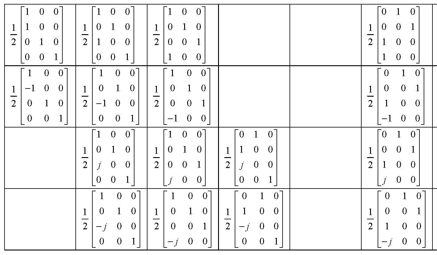 Figure 112010009825391-pat00934