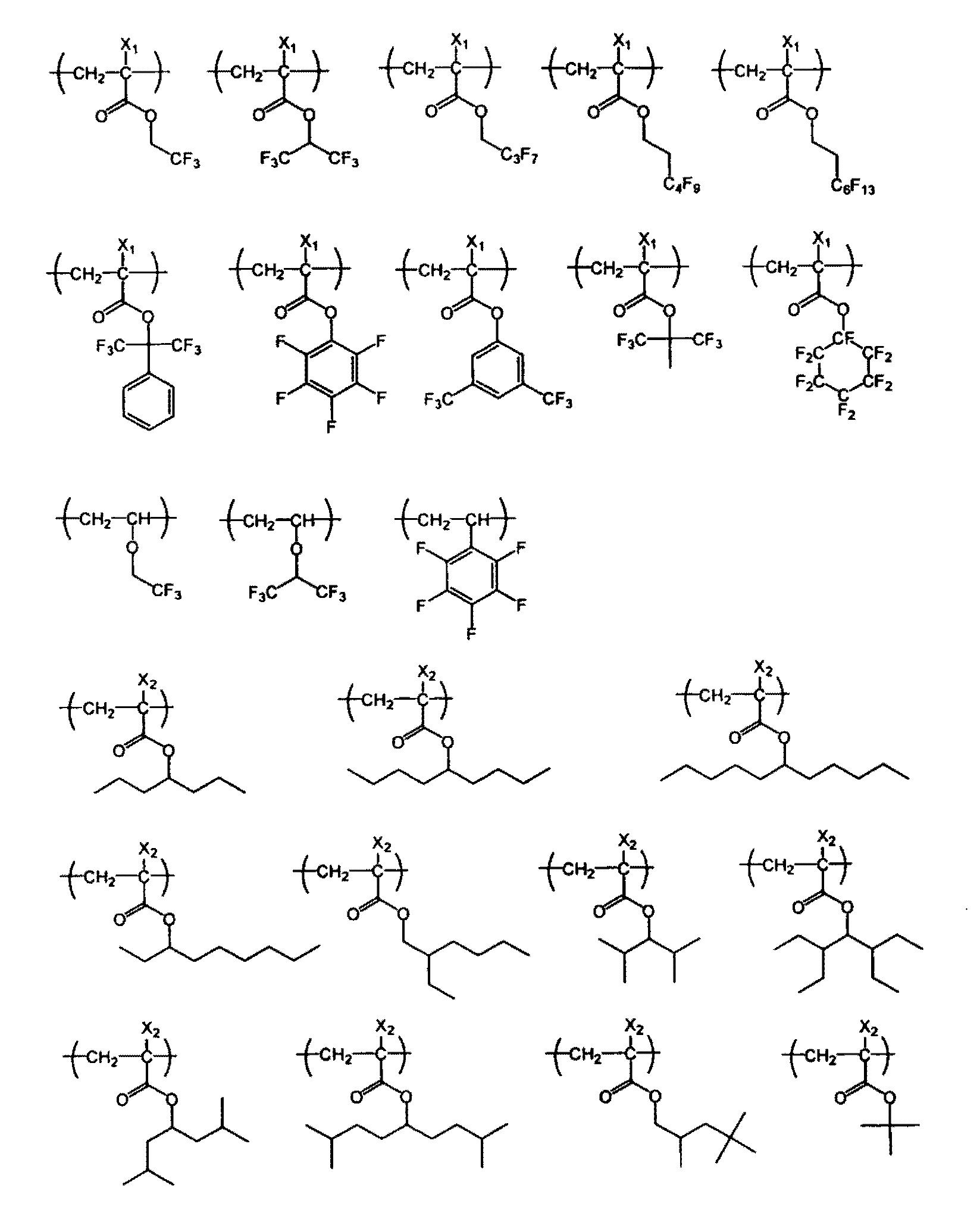 Figure 112011039817284-pct00074