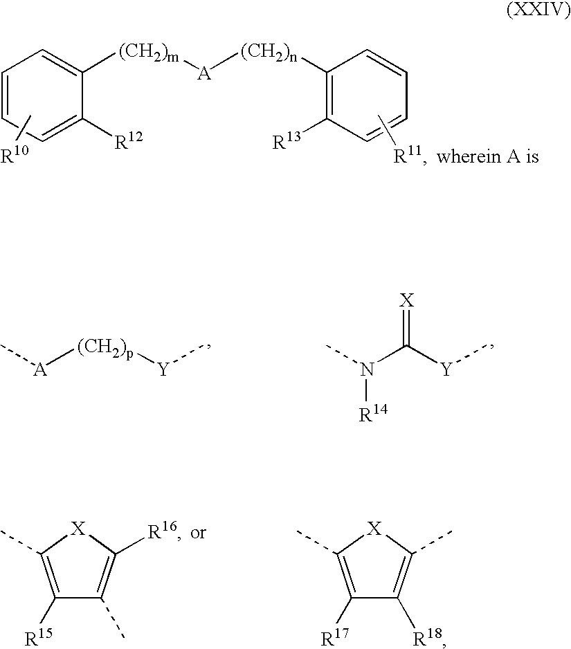 Figure US20070299043A1-20071227-C00206