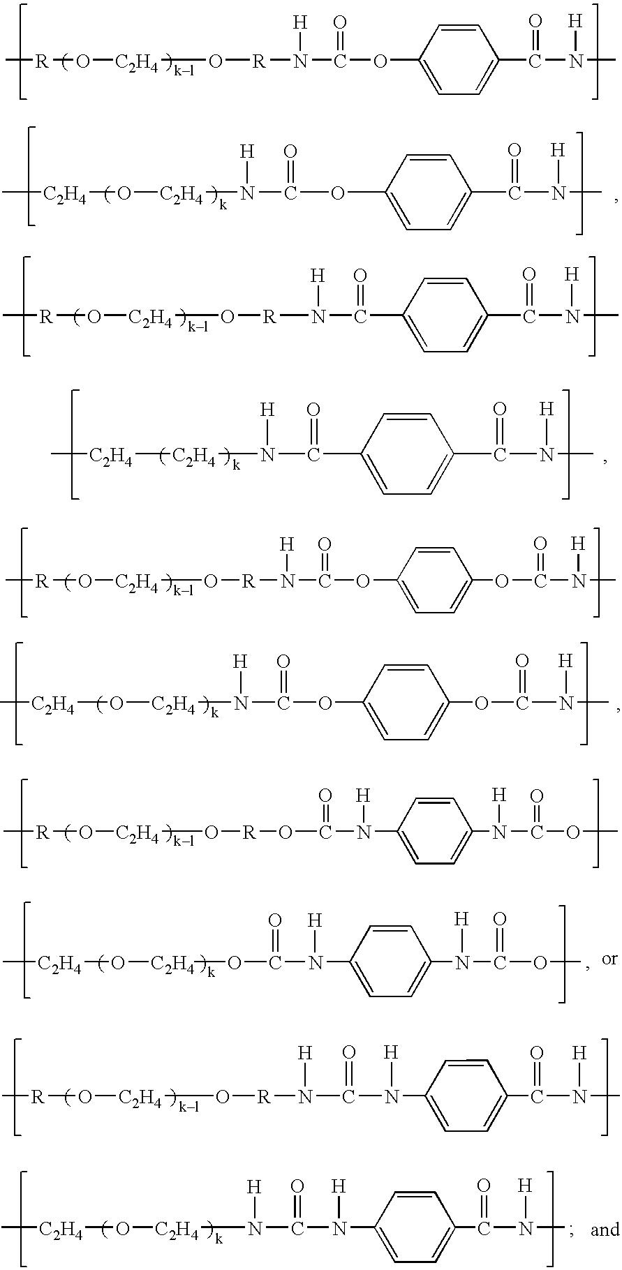 Figure US20050137381A1-20050623-C00050