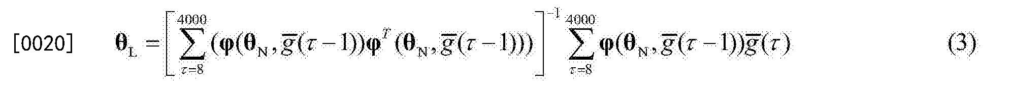 Figure CN104793645BD00075