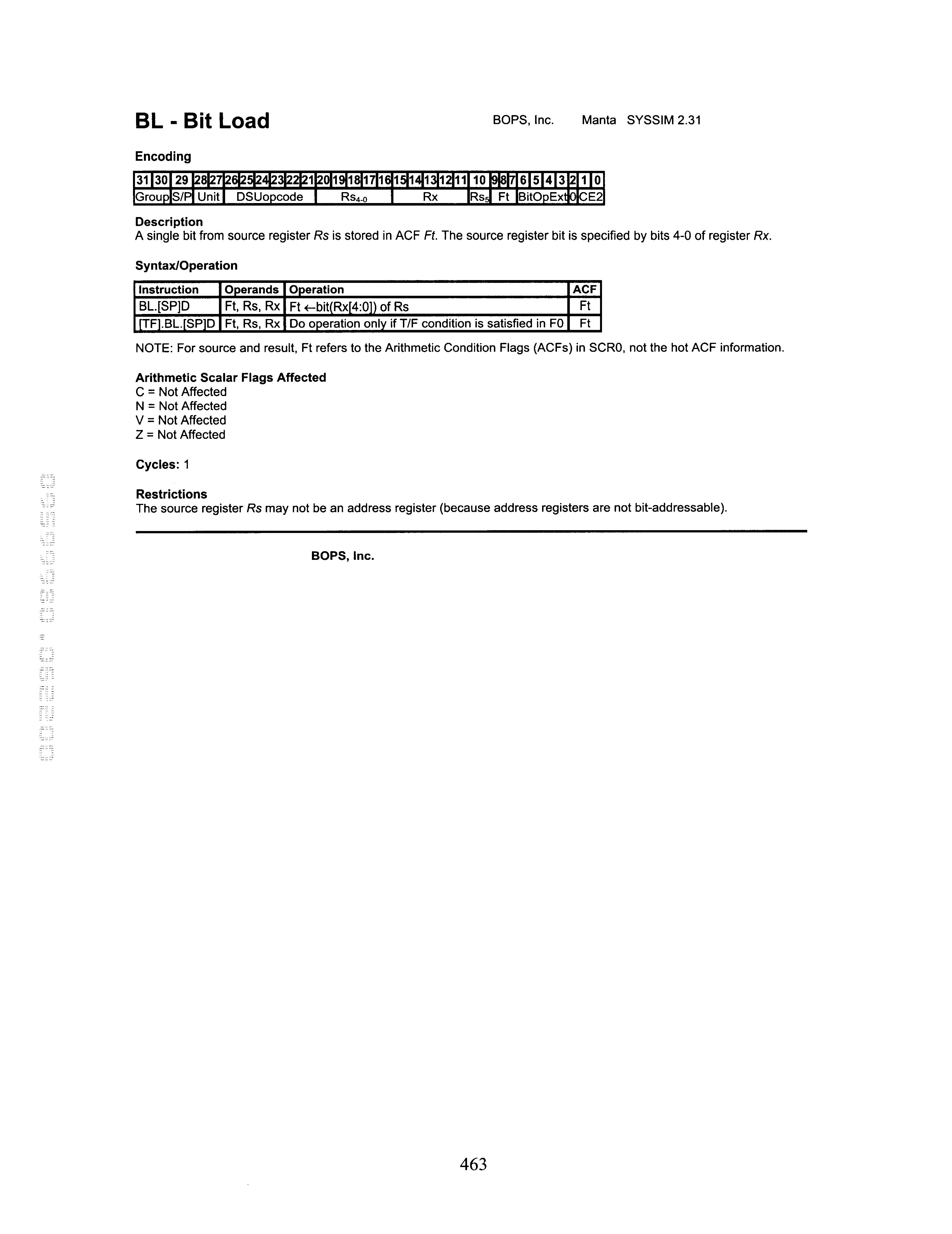 Figure US06748517-20040608-P00446