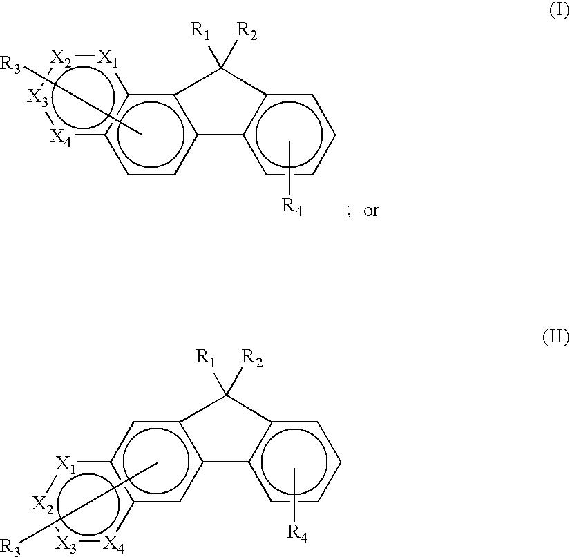 Figure US06849348-20050201-C00144