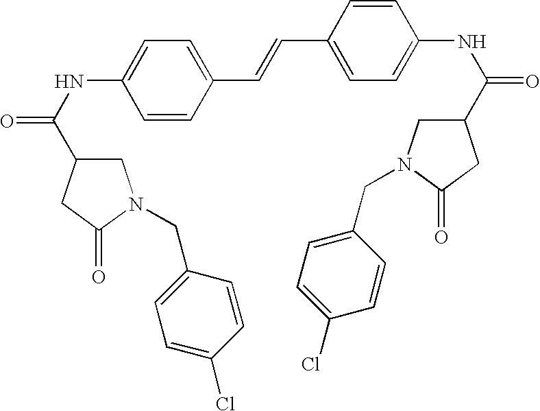 Figure US08143288-20120327-C00025