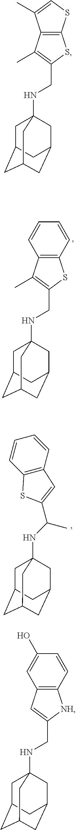 Figure US09884832-20180206-C00067