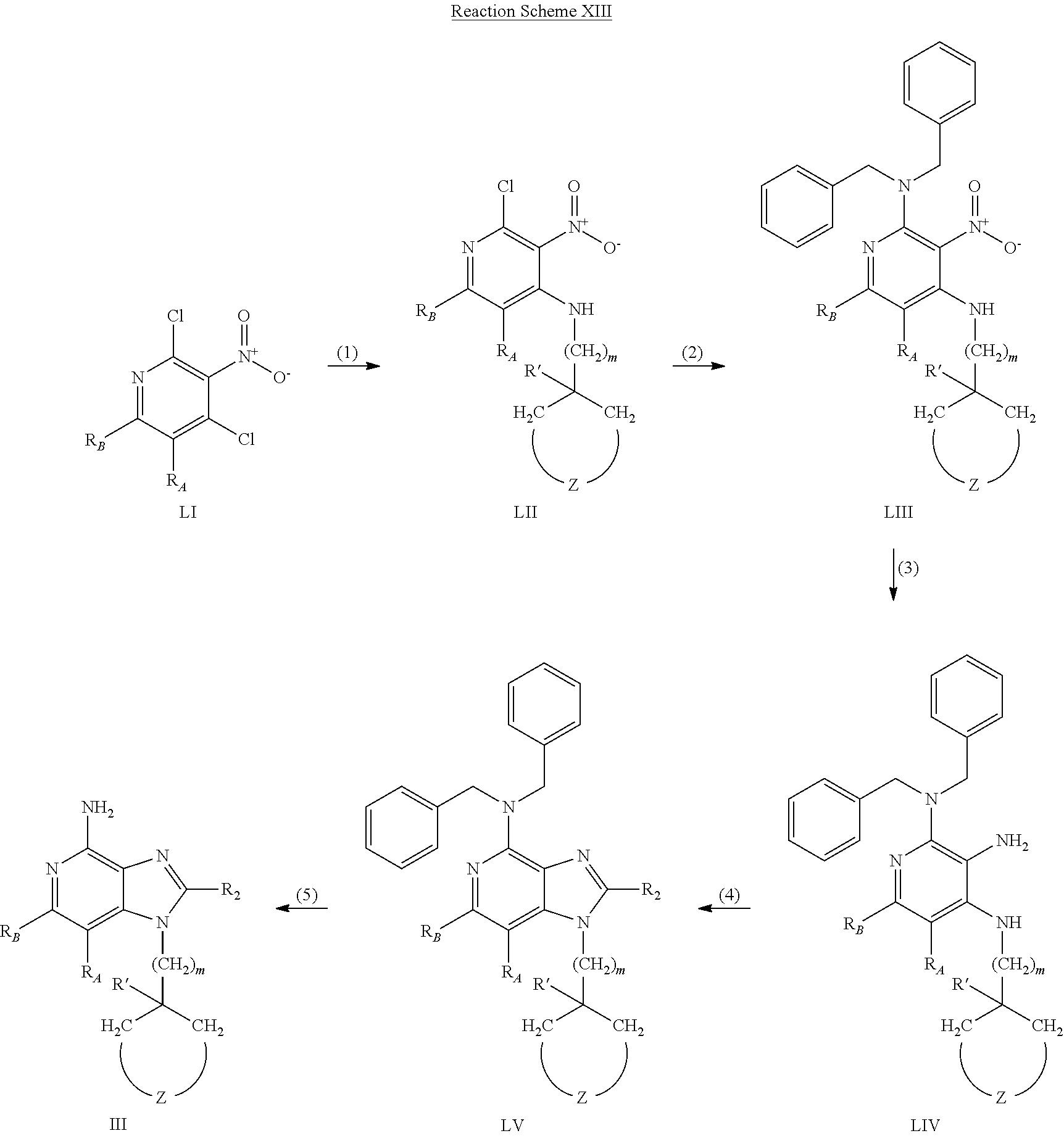 Figure US07884207-20110208-C00059