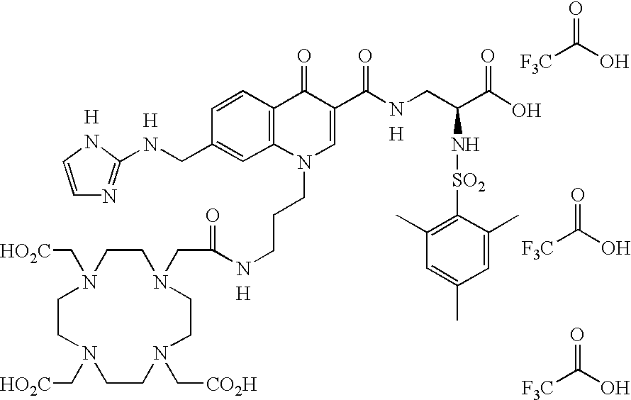 Figure US06683163-20040127-C00118