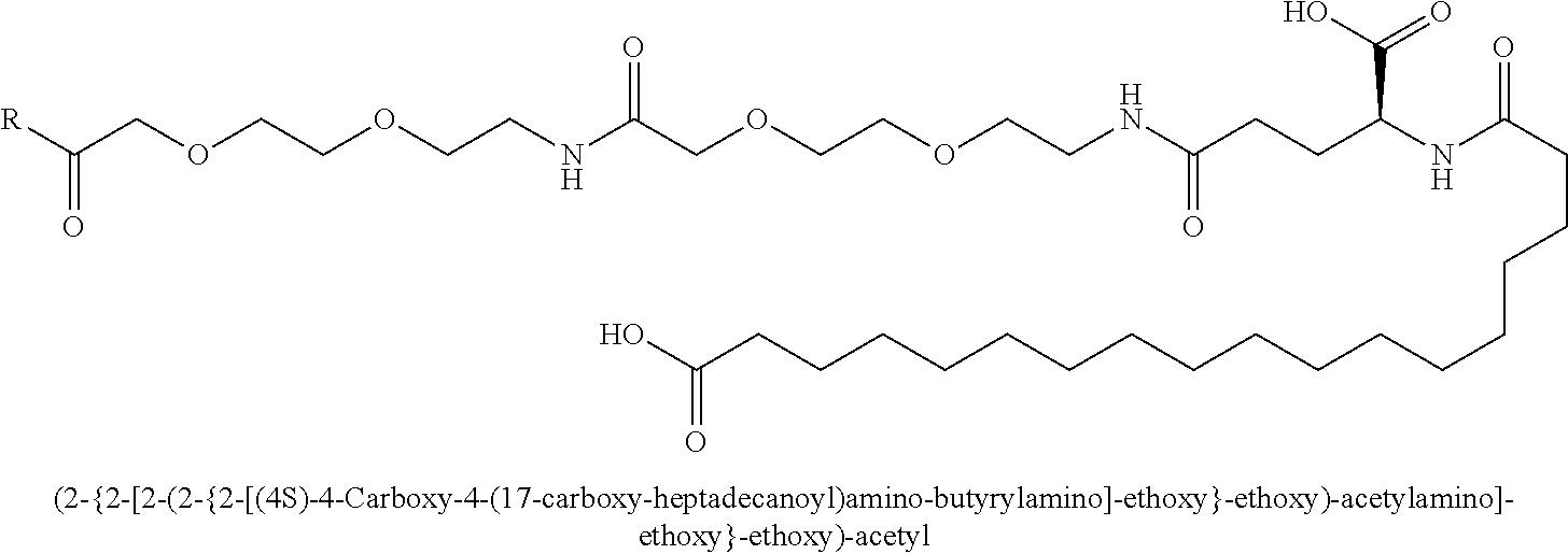 Figure US09771406-20170926-C00007
