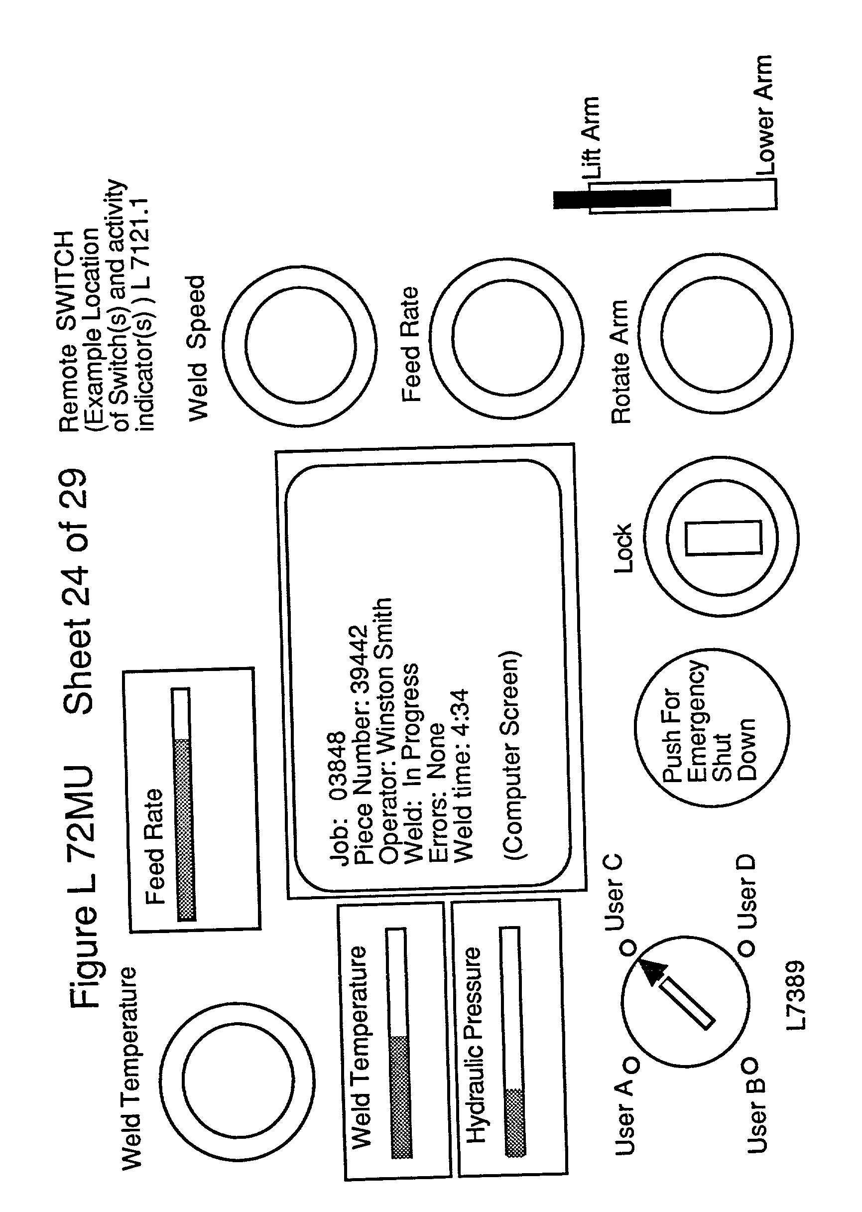 Figure US20020188887A1-20021212-P00134