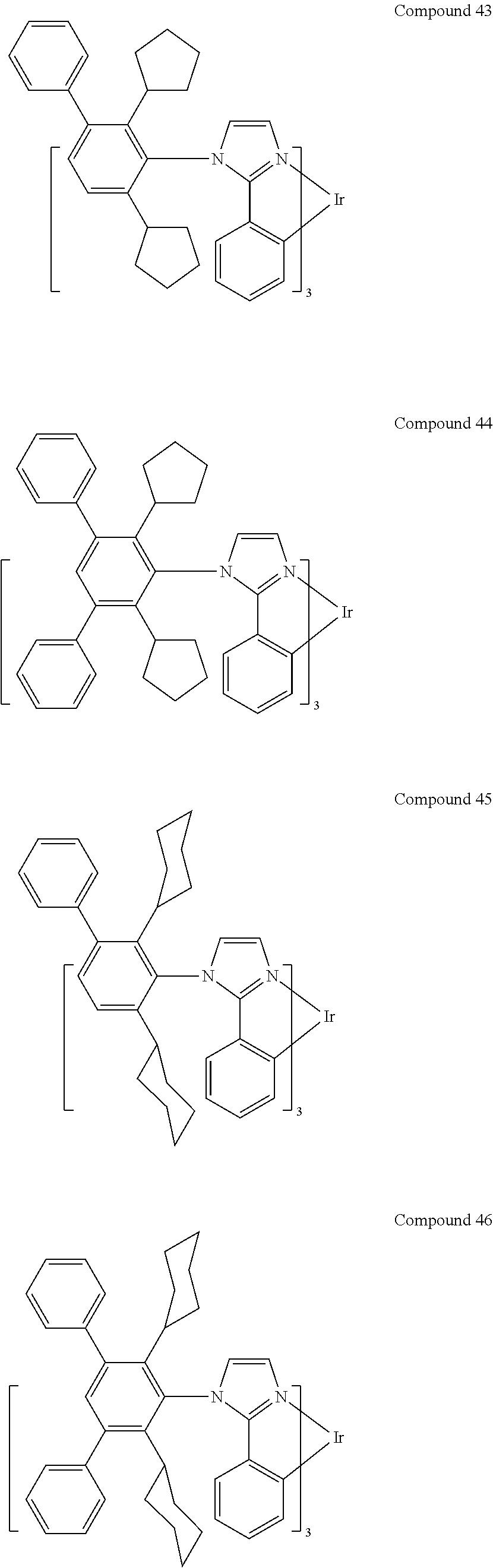 Figure US09735377-20170815-C00192